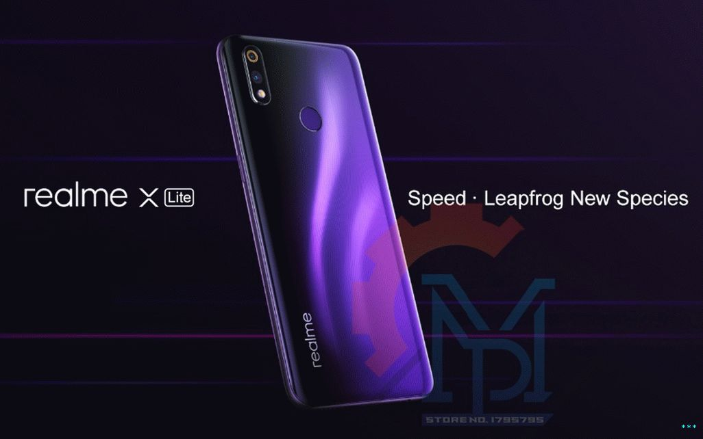 OPPO Realme 3 Pro Global версия 6.3 инчов FHD + Android 9.0 4045mAh 25MP AI предна камера 4GB RAM 64GB ROM Snapdragon 710 Octa Core 2.2Ghz 4G Smartphone